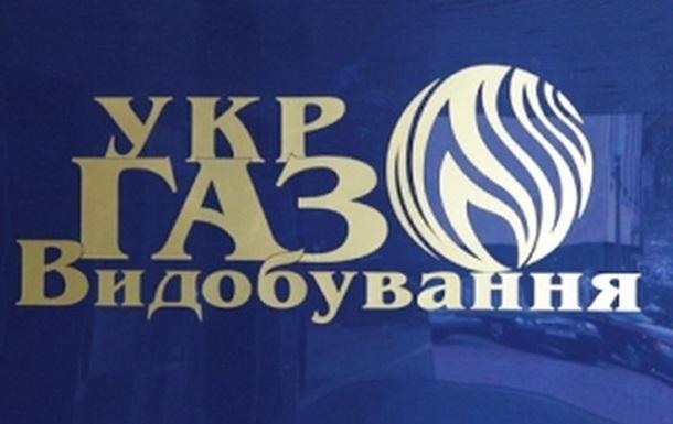 Нарушение норм международного права, или Кто заходил в порты Крыма