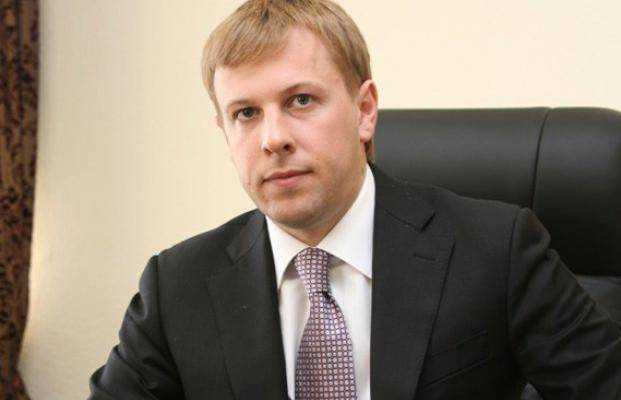 Хомутынник наряду с Коломойским и Боголюбовым стал совладельцем нефтегазовой компании