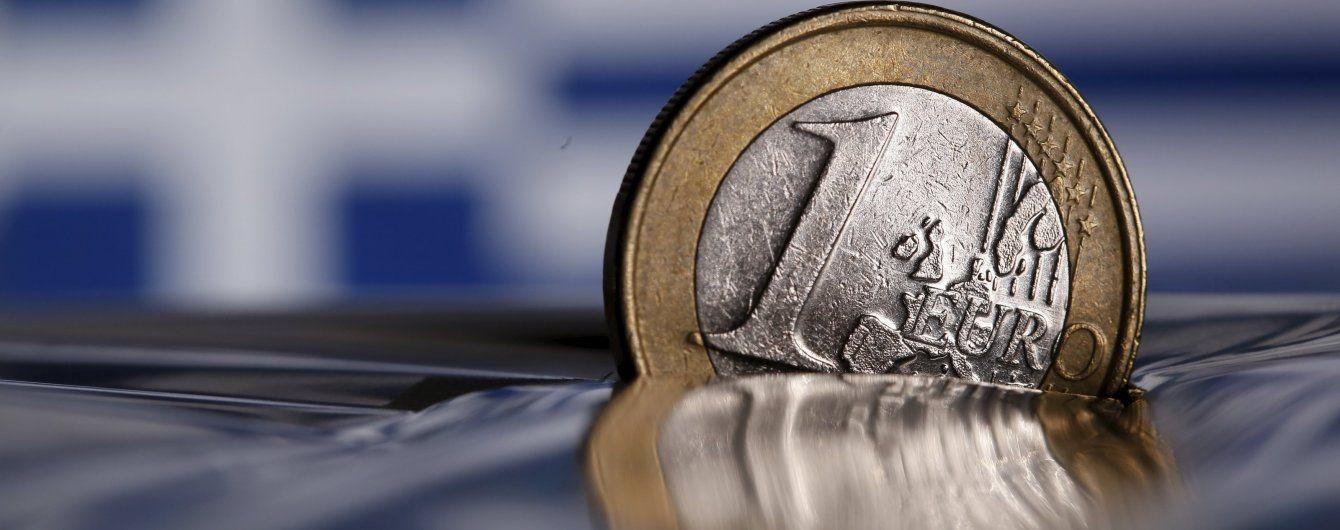Unicreditbank поверне собі стару назву