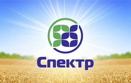 Печерский суд Киева арестовал счета компаний группы Burisma