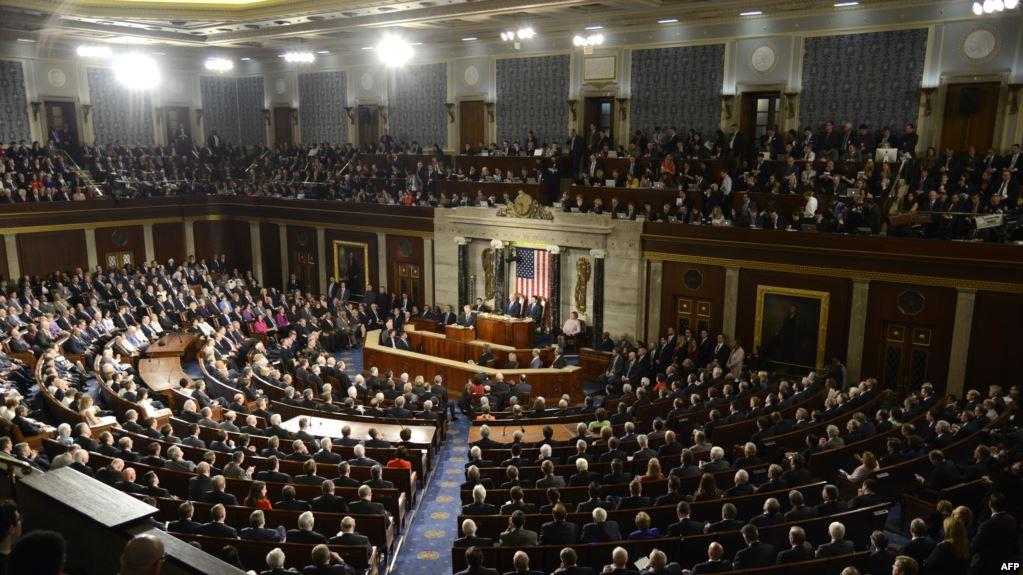 Президент подписал закон о Счетной палате