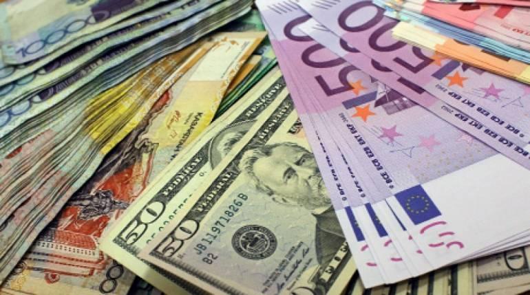 Бразильская группа JBS продаст активы в Америке и Западной Европе на $1.8 млрд