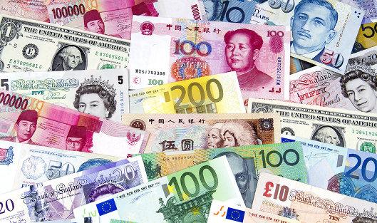 Глава Нацбанку пояснив, що буде без траншів МВФ