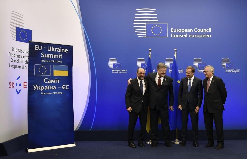 ЄБРР виділить €3 млн компанії Lantmannen Axa