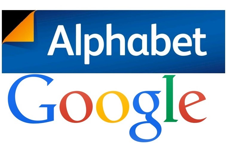 Материнская компания Google инвестировала в сервис аренды электросамокатов