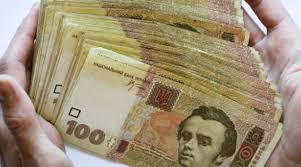 Президент рекомендував збільшити мінімальний рівень заробітної плати
