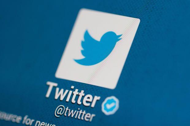 Топ-пользователи Twitter потеряли около 2% подписчиков
