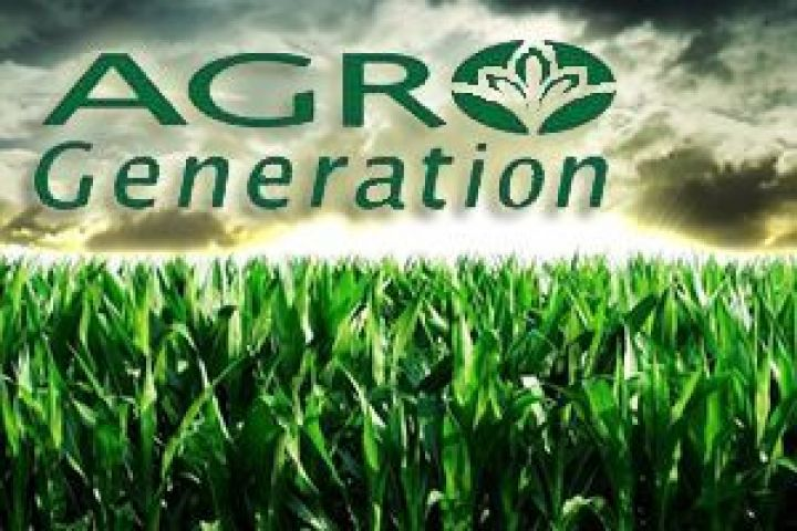 AgroGeneration заключила соглашение на 20 млн. евро с European High Growth Opportunities Securitization Fund