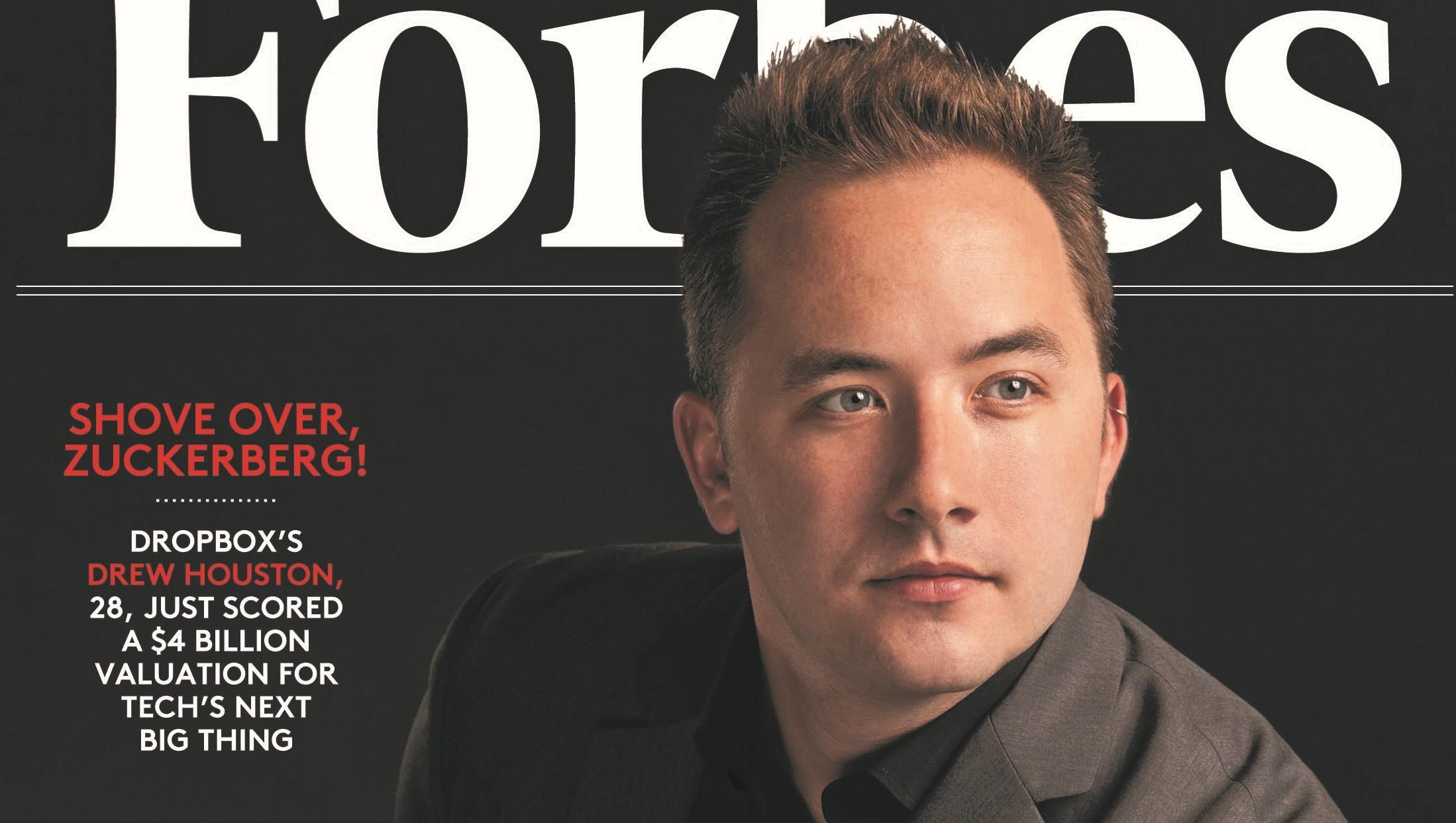 Tesla Motors не хватает средств для покупки SolarCity
