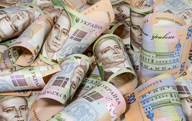 Hindalco Industries витратить $770 мільйонів на розвиток виробництва