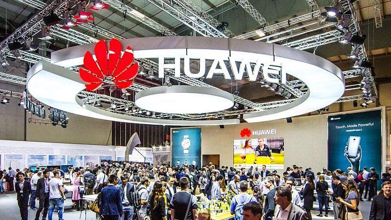 Австралия готовится запретить Huawei участие в  5G-проекте по соображениям безопасности