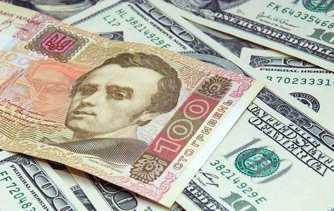 Группа АИС официально обвинила Ярославского в попытке получения контроля над ее активами