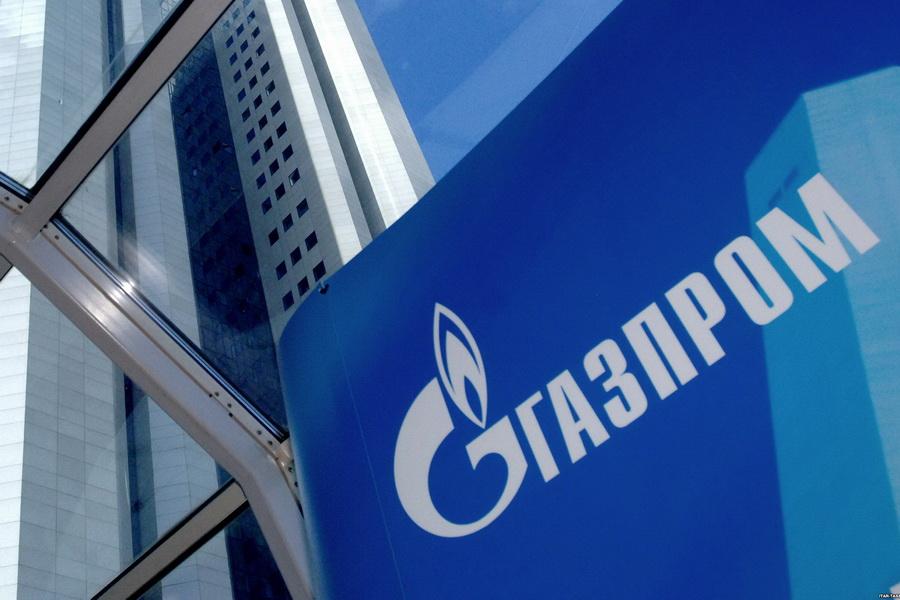 Акционеры компании Noble Energy одобрили слияние с корпорацией Chevron