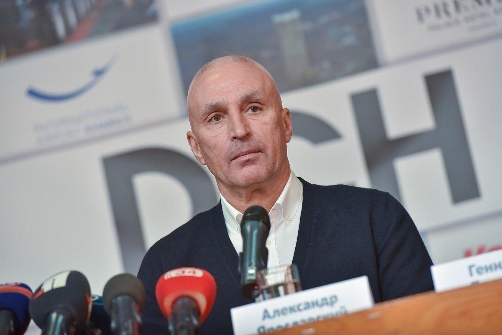 «МЕТРО Кеш енд Кері Україна» стала членом Глобального договору ООН в Україні