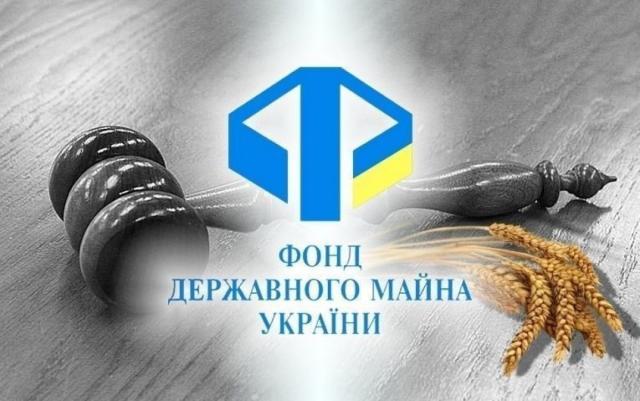 """МЕТРО інвестує в відкриття магазинів """"Бери-Вези"""""""