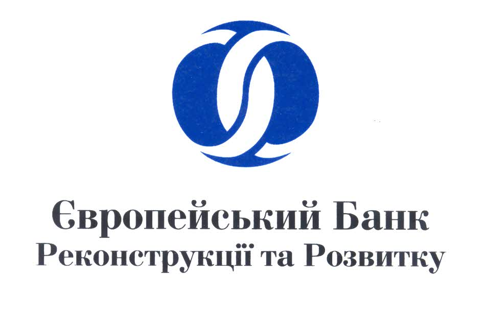 Європейський банк реконструкції та розвитку виділить «Кернел» кошти
