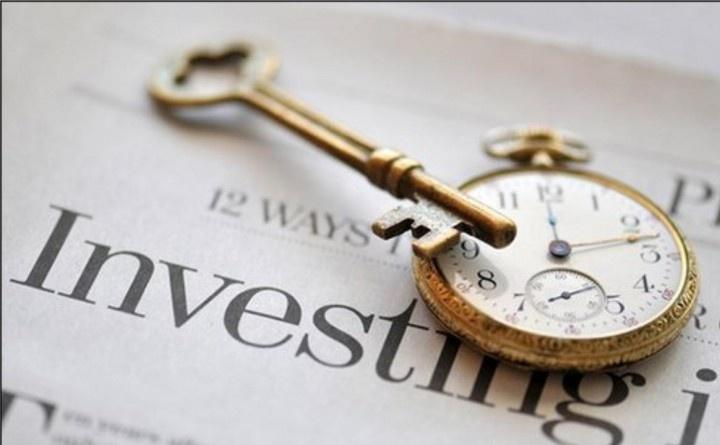Британский застройщик Grosvenor Group реализует крупный проект в сфере коммерческой недвижимости