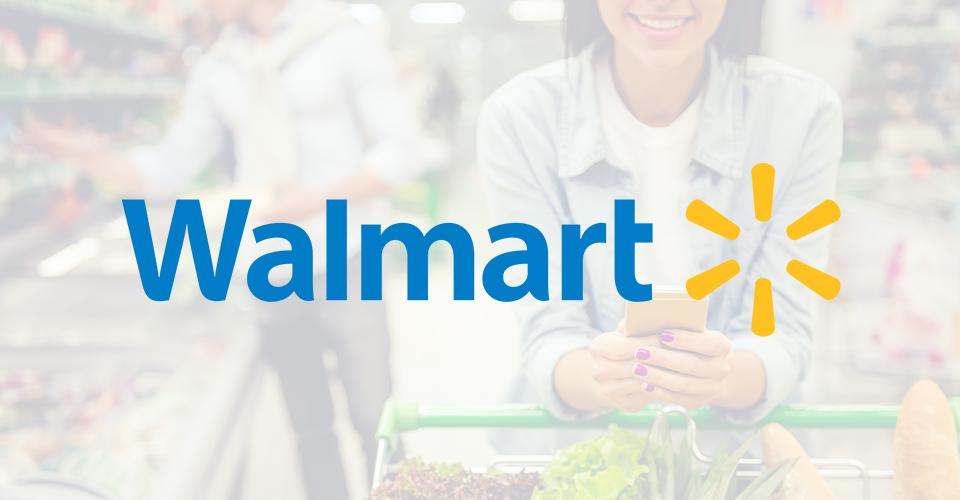 Співпраця Synchrony Financial і Walmart припиняється