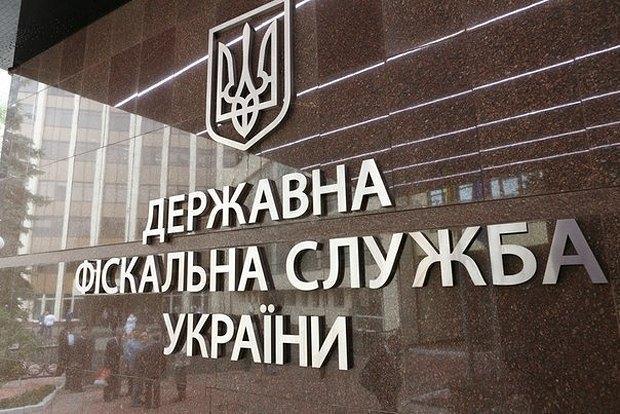 Епопея з поверненням ЗАК Україні завершена