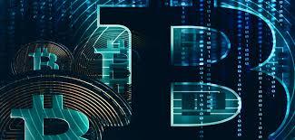 Світ дізнається про найкращий інвестиційний інструмент серед криптовалюти