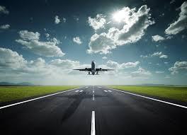В Одесі побудують нову смугу для літаків