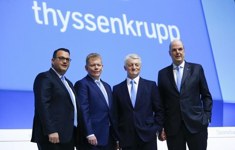 Johnson & Johnson поглощает швейцарскую Actelion