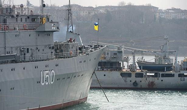 Главное за неделю: в Украине «теплеет» инвестиционный климат