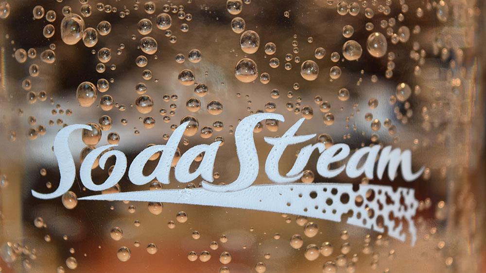 PepsiCo купує творця сифонів для виготовлення газованої води за $ 3,2 млрд