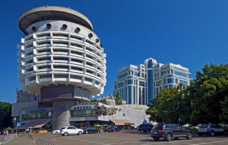 Новий вантажний термінал з'явиться в Тернополі