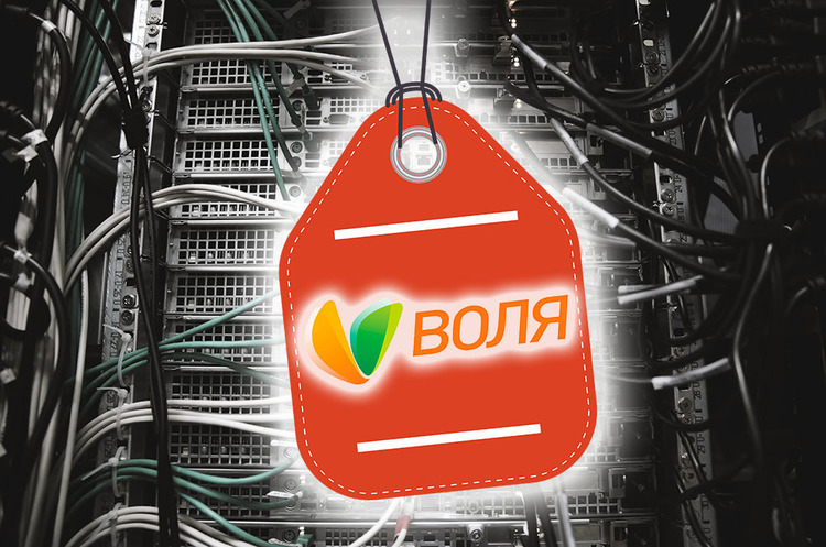 Укрнафта направит 380 млн. грн. на ребрендинг 50 АЗС