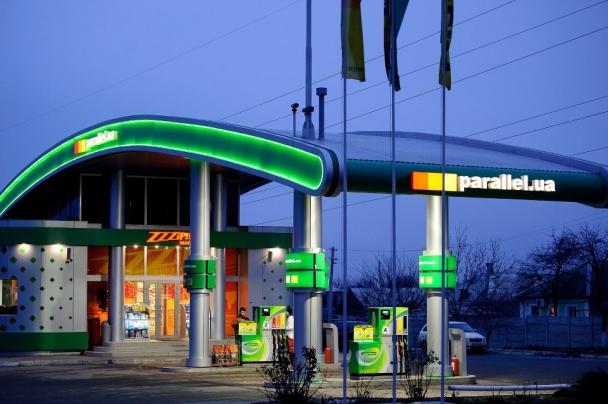 Ликвидация «энергосхем» — экономия 140 млрд грн для Украины