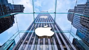 Корпорация Apple может потерять 2,5 миллиона долларов
