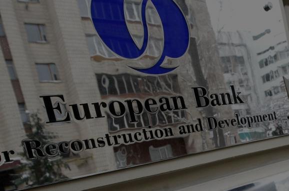 Верховний суд підтвердив неплатоспроможність Астра Банку