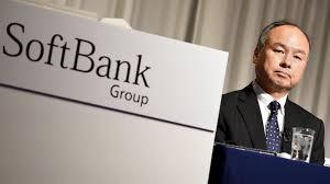 Рішення НБУ: «Фортуна-банк» неплатоспроможний