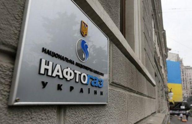 Інвестиції Канади в Україну надходитимуть щороку