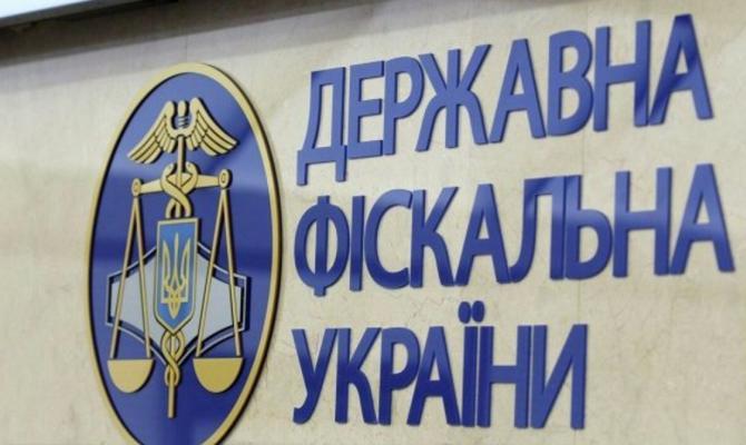 Украинским авиакомпаниям разрешили предоставлять доступ в интернет в полете