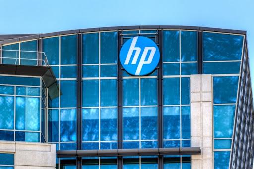 HP Inc. приобрел компанию Apogee за пол миллиарда долларов