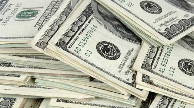 UniCredit продаст 32% акций польского банка Bank Pekao