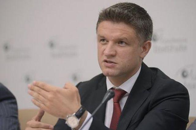 Владимир Гройсман пообещал, что бизнес будут проверять по плану