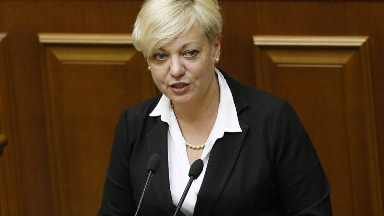 Немецкая Agrolife покупает украинского производителя кормов