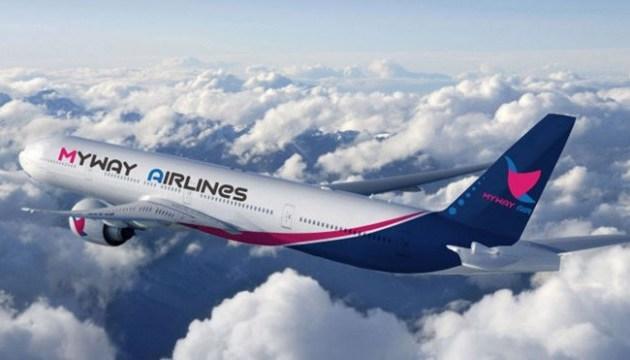 Boeing закриє свої заводи в Пьюджет-Саунд на два тижні через коронавірус