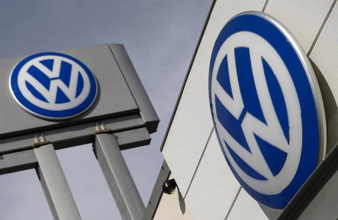 Продовження експортного скандалу компанії Siemens
