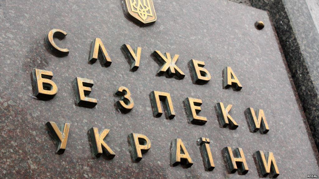 Той, хто ніколи не помиляється: Franklin Templeton позбавляється від боргових зобов'язань України