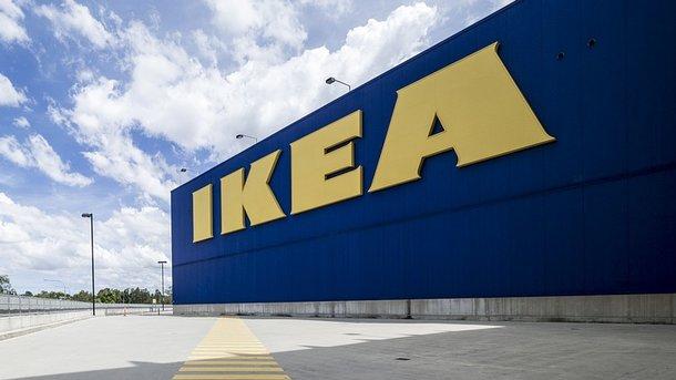 Петро Порошенко зустрінеться з представником IKEA з питання відкриття в Україні