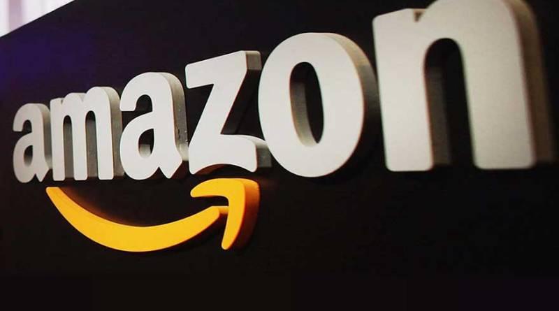 Amazon заключила сделку с ближневосточным интернет — магазином Souq.com.