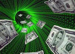 Blackstone стремится увеличить активы с новым фандрайзинга «суперцикла»