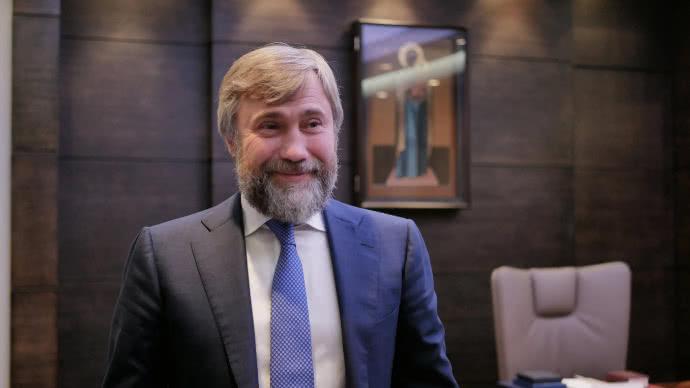 Евросоюз оказался главным потребителем украинских арбузов и дынь