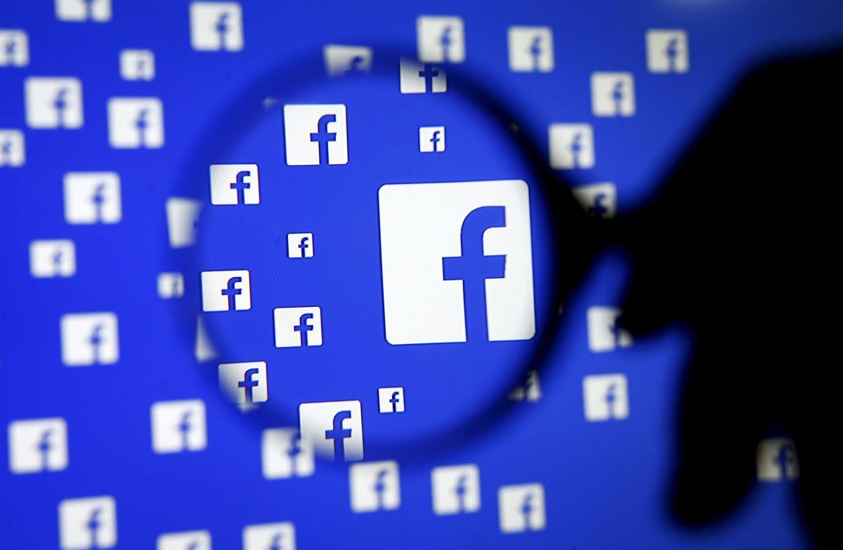 У Facebook було зламано 29 млн акаунтів