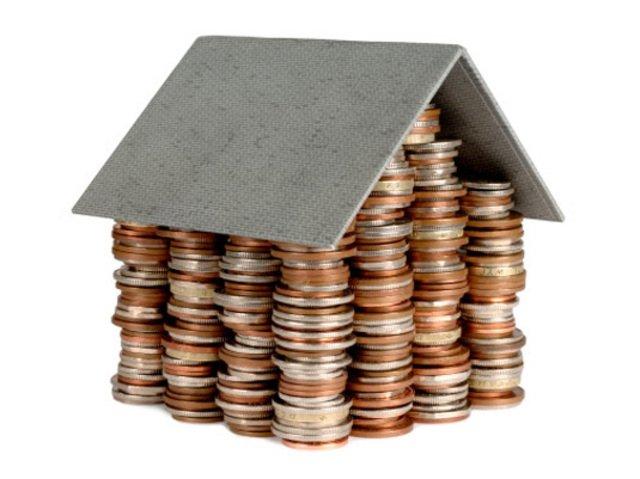 Государство смогло вернуть недвижимость за 15 млн грн