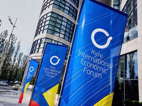 Американская CMC Cometals заключила договор о сотрудничестве с украинской компанией «Велта»